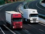 Транспортно-экспедиторское обеспечение коммерческой деятельности